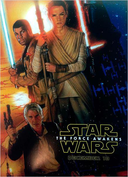 Et si Zen nous préparait un nouveau pack Star Wars ? 282076