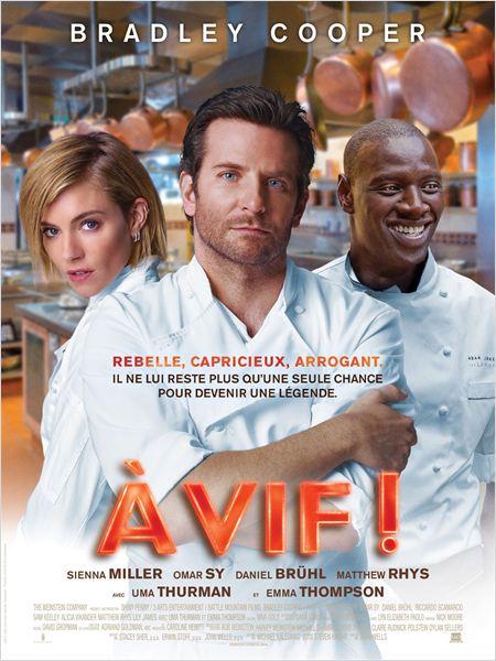 A vif ! [DVDRiP] [FRENCH]