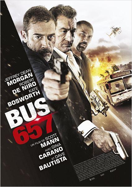 Bus 657 ddl