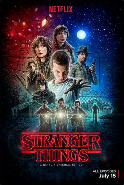 Stranger Things 483244