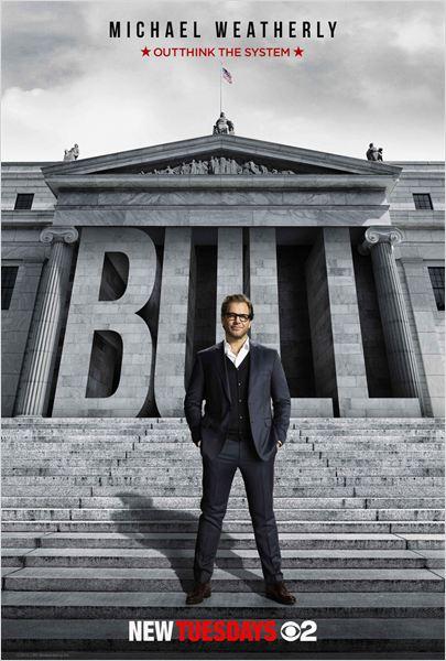 Bull S01E10 VOSTFR