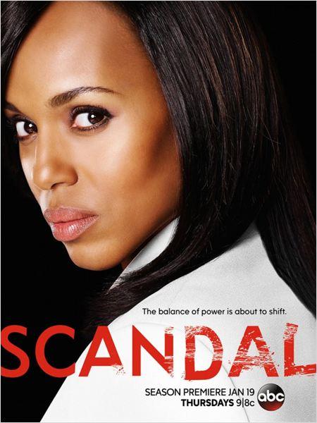 Scandal - S06 [Ep.09-10]