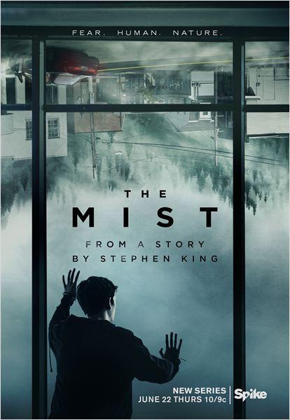 The Mist S01 E05 VOSTFR