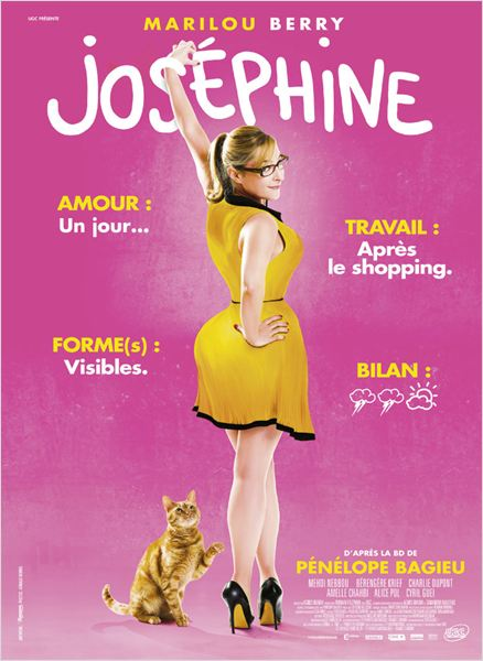 Josephine.(2013).FRENCH.DVDRip.XviD-PublicHD