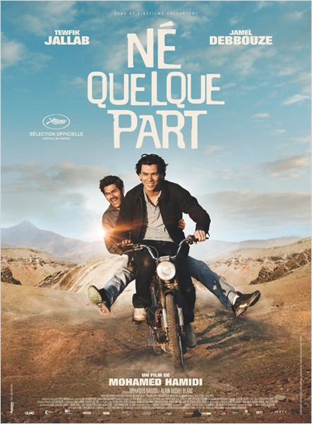 Ne.quelque.part.(2013).FRENCH.DVDRip.XviD-AQOS