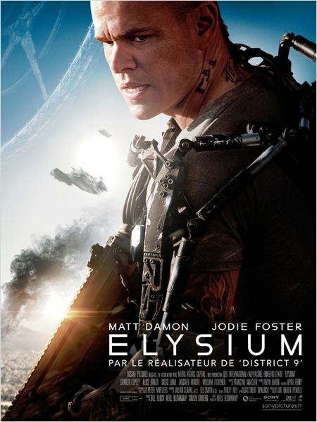 Elysium.[2013].FRENCH.DVDRip.XviD-Voodoo