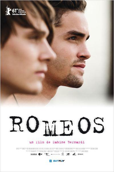 [ALL] Romeos 21019318_20130712173610982