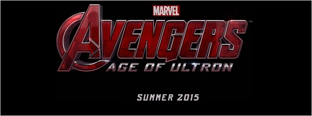 The Avengers: Age of Ultron : Photo