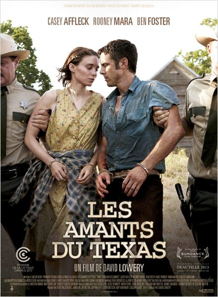 Les Amants du Texas streaming vk vimple youwatch