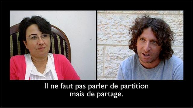 http://fr.web.img5.acsta.net/r_640_600/b_1_d6d6d6/pictures/210/463/21046364_20131003104400366.jpg
