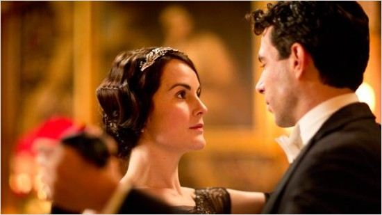 Downton Abbey, saison 4 episode 3 21051948_20131023105312772