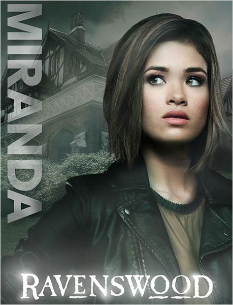 ravenswood photo de nicole gale anderson 48 sur 95