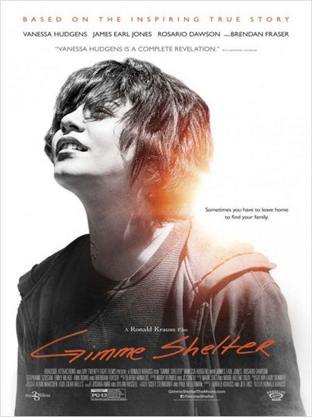 Titer : Gimme Shelter | VF - DVDRiP