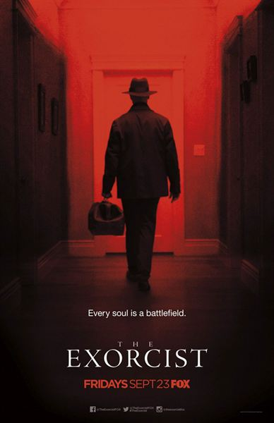 The Exorcist S01E03 FRENCH 720p WEB DL DD5 1 H264