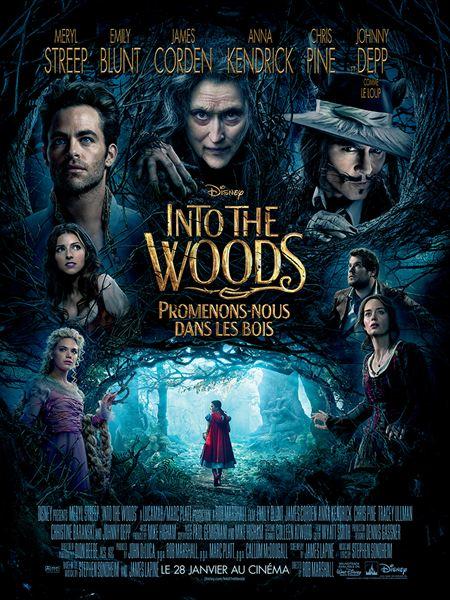 le meilleur film 2014