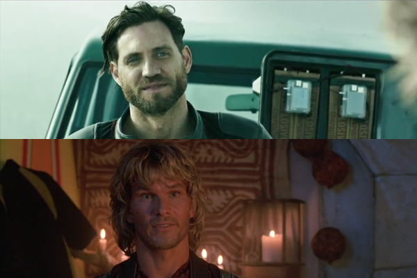 bodhi bande annonce point break comparatif des versions 2015 et 1991 diaporama allocin. Black Bedroom Furniture Sets. Home Design Ideas