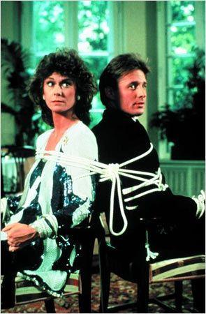Rencontre inattendue (1983)