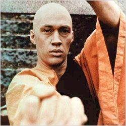 Kung Fu Serie Stream