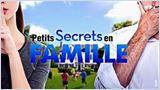 Petits secrets en famille - Famille Lefort