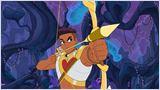 She-Ra et les princesses au pouvoir - L