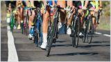 Cyclisme - Amstel Gold Race féminine 2019
