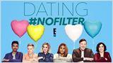 Dating #No Filter - Permis d