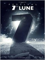 7ème Lune, Festival International du Film de Rennes