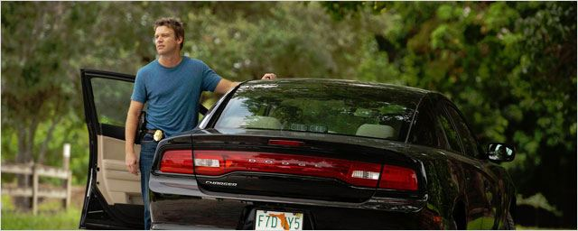 "Audiences du Week-end : ""The Glades"" tire sa révérence…"
