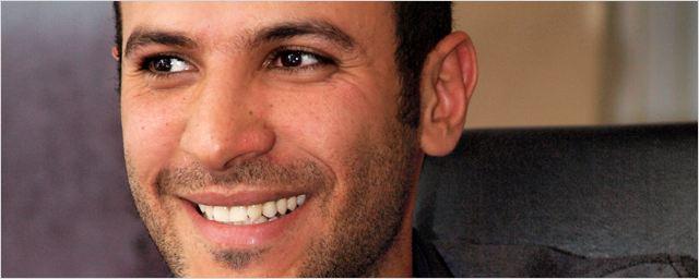 """""""Les Femmes du bus 678"""" : rencontre avec le réalisateur Mohamed Diab"""