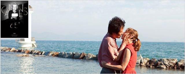"Cannes 2012 : zoom sur ""In another country"" de Hong Sang-soo [Compétition]"