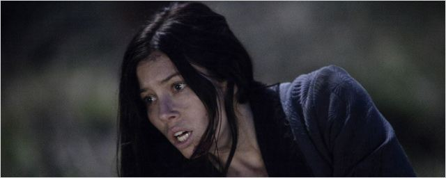 """The Secret"" avec Jessica Biel : la bande-annonce ! [VIDEO]"