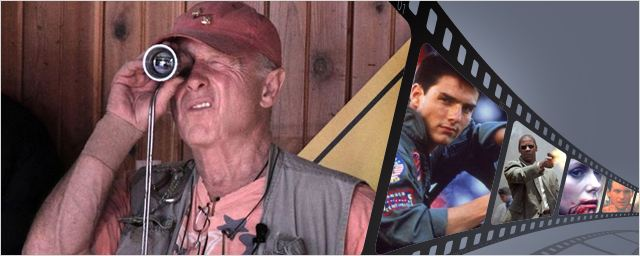 Tony Scott : retour sur la carrière d'un artisan du cinéma d'action