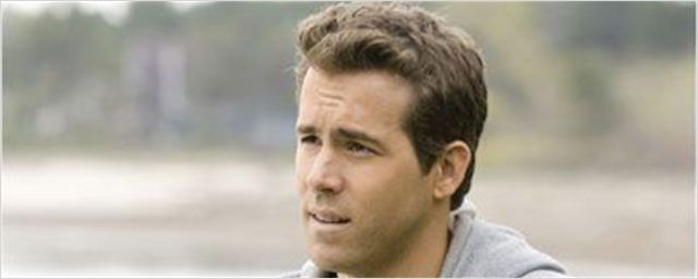 Ryan Reynolds dans le prochain film de Marjane Satrapi ?