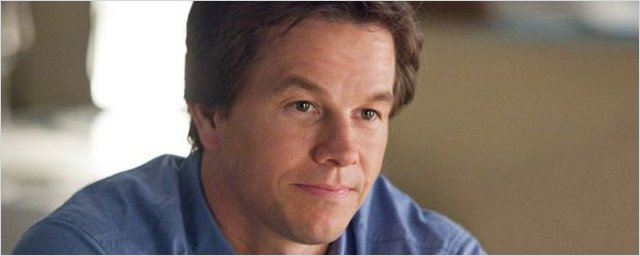 """A bout portant"" : Mark Wahlberg dans le remake ?"