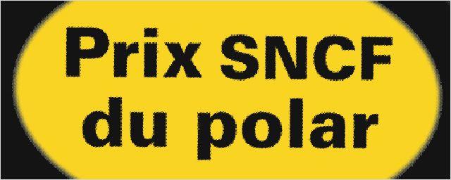 Le Prix SNCF du polar – deuxième édition pour le court métrage