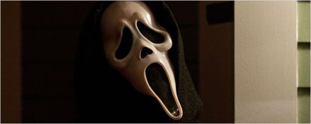 "Pour ou contre ""Scream 5"" ? Wes Craven invite le public à décider !"