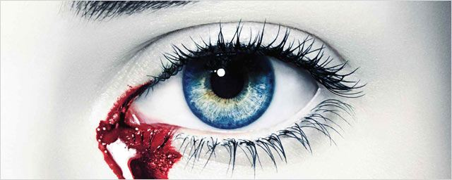"""True Blood"" change encore de showrunner !"