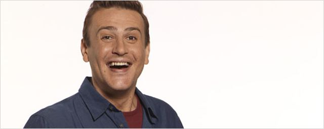 Jason Segel se met &#224; l&#39;&#233;criture de livres pour enfants