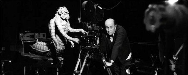 Disparition de Ray Harryhausen : les réactions du 7e art