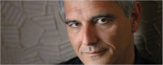Laurent Cantet tournera son prochain film à Cuba