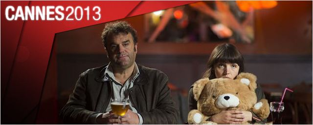 """Cannes 2013 : """"Henri"""" de Yolande Moreau vu par la presse"""