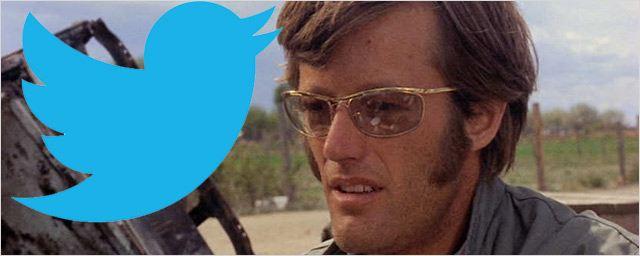 """Mort de Karen Black : Peter Fonda, son partenaire de """"Easy Rider"""", se confie sur Twitter"""