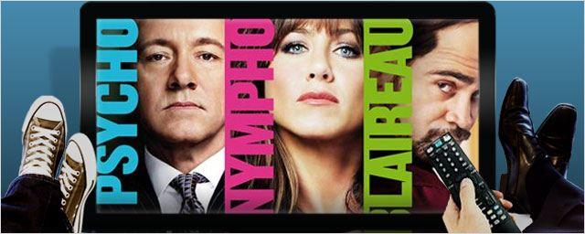 """Ce soir à la télé : on mate """"Wrong"""", on zappe """"Conan"""""""