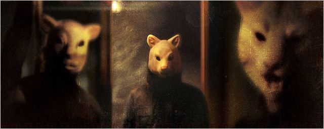 """""""Vendredi 13"""", Hannibal Lecter, """"Drive"""" : les secrets des masques cultes du cinéma"""
