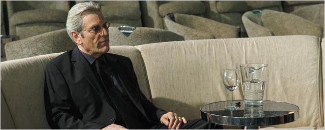 """""""No Limit"""": Tchéky Karyo et le créateur de la série nous parlent de la saison 2"""