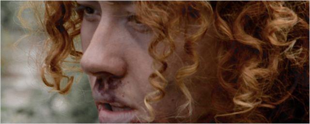 """Un nouveau found-footage pour le réalisateur de """"Blair Witch"""""""