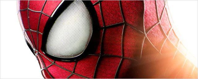 """""""The Amazing Spider-Man 2"""" : un lien caché dans la bande-annonce !"""