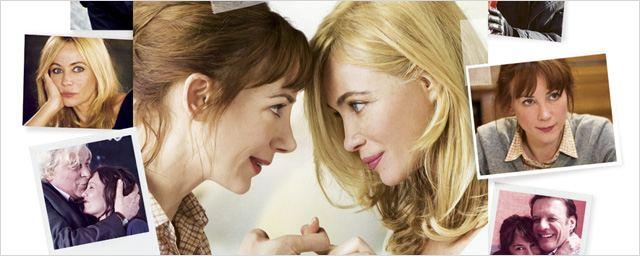 """""""Les Yeux jaunes des crocodiles"""" : la bande-annonce de l'adaptation du best-seller de Katherine Pancol"""