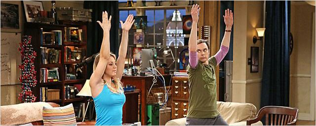 Audiences US du jeudi 6 mars : The Big Bang Theory au top, Rake toujours faible