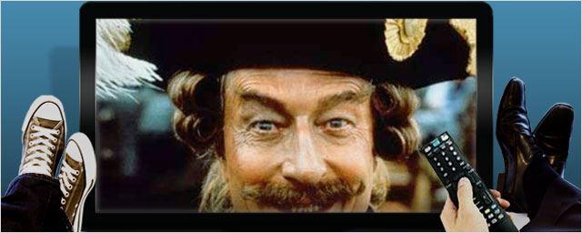 """Ce soir à la télé : on mate """"Les Aventures du baron de Münchausen"""", on zappe """"Jack le chasseur de géants"""""""